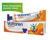 Vorschau: Voltaren Schmerzgel 150g