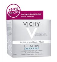 Vichy Liftactiv Supreme normale bis Mischhaut 75 ml Creme