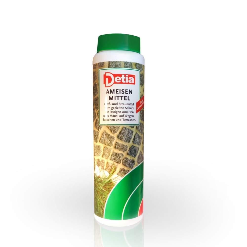 Detia Ameisenmittel Granulat