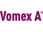 Vomex