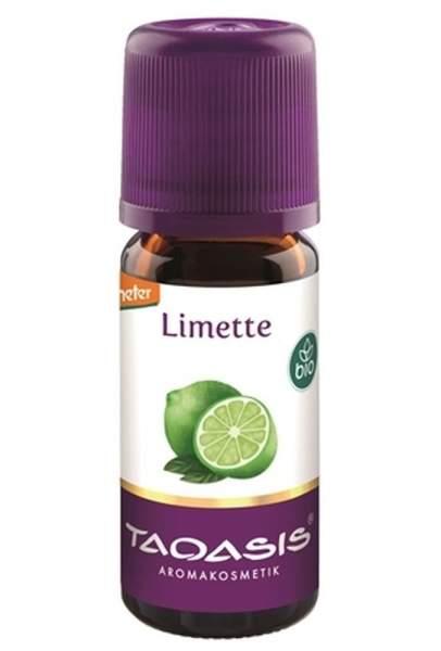 Limette Öl Bio,demeter