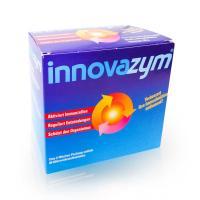 Innovazym Tabletten