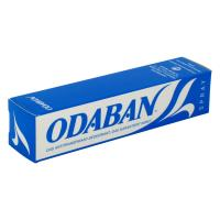 Odaban Deo Antitranspirant 30 ml Spray