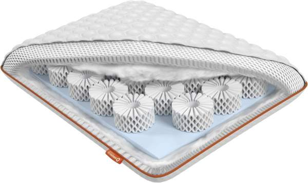 Octasleep Smart Pillow 40x80 cm