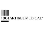 1001 Artikel Medical