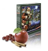 Weihnachts Bonbons Apfel-Zimt mit Vitamin C 50 g Bonbons