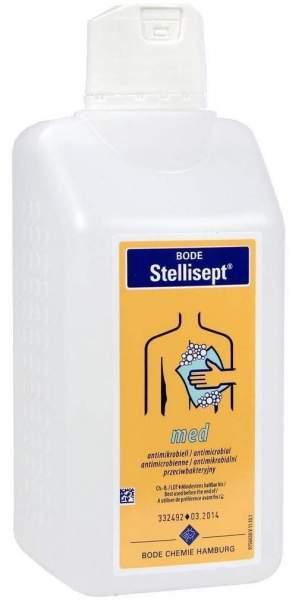 Stellisept Med 500 ml