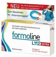 Formoline L112 Extra 48 Tabletten