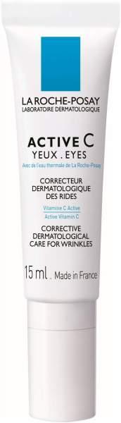 La Roche Posay Active C Augenpflege