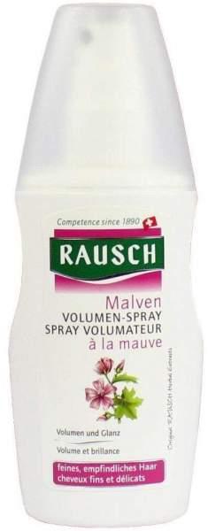Rausch Malven Volumen-Spray 100 ml Spray