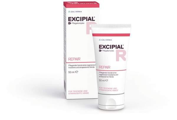 Excipial Repair 50 ml Creme