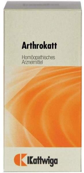 Arthrokatt 100 Tabletten
