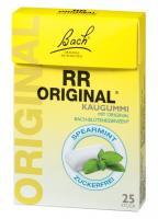 Bach RR Original Kaugummi