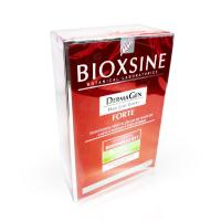 Bioxsine DG forte gegen Haarausfall 300 ml Shampoo