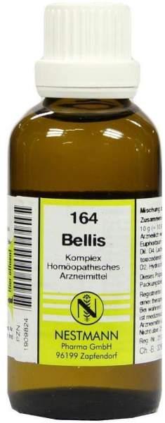 Bellis Komplex Nr. 164 Dilution