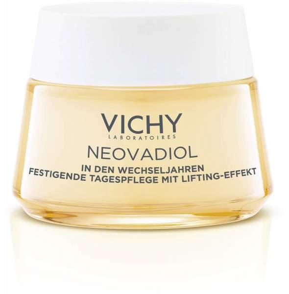 Vichy Neovadiol Tag Trockene Haut in den Wechseljahren 50 ml Creme