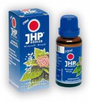 JHP Rödler Japanisches Heilpflanzen Öl 30ml