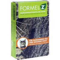Formel Z Für Katzen Tabletten