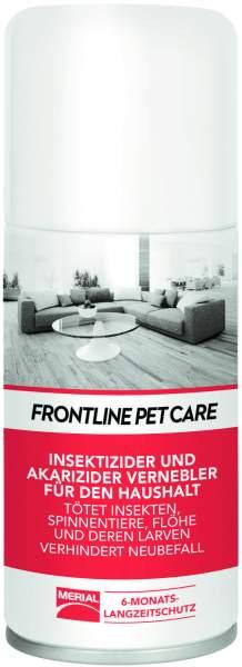 Frontline Pet Care 150 ml Haushalts - Vernebler vet.