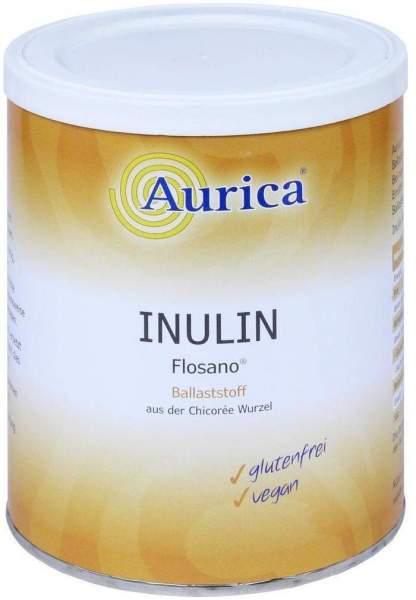 Aurica Inulin 300 G Pulver