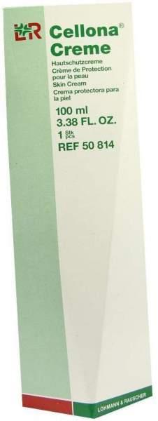 Cellona Creme 50814 Tube 100 ml Creme