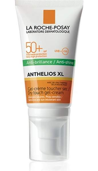 La Roche Posay Anthelios XL LSF 50+ Gel-Creme 50 ml Creme
