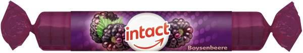 Intact Traubenzucker Boysenberry 1 Rolle