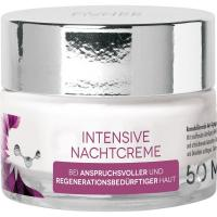 Claire Fisher intensive Nachtcreme