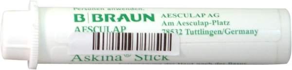 Askina Stick 1 Stift