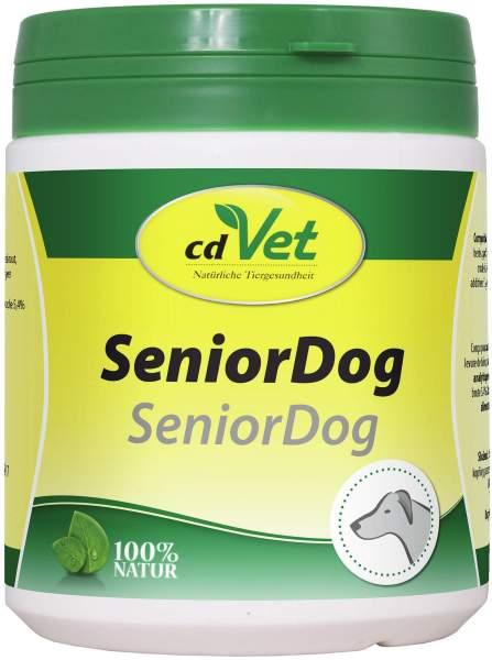 Senior Dog 250 G