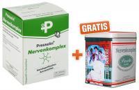 PRESSELIN Nervenkomplex + gratis Nostalgiedose