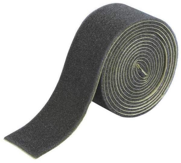 Anti-Rutsch-Teppichband 4 cm x 2 m, 1 Stück
