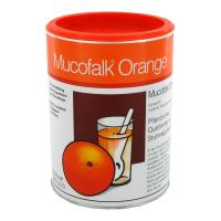 Mucofalk Orange Granulat 300g Dose