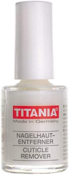 Nagelhautentferner Titania