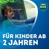 Vorschau: WICK VapoRub Erkältungssalbe