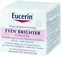 Eucerin Even Brighter Tag 50 ml Creme