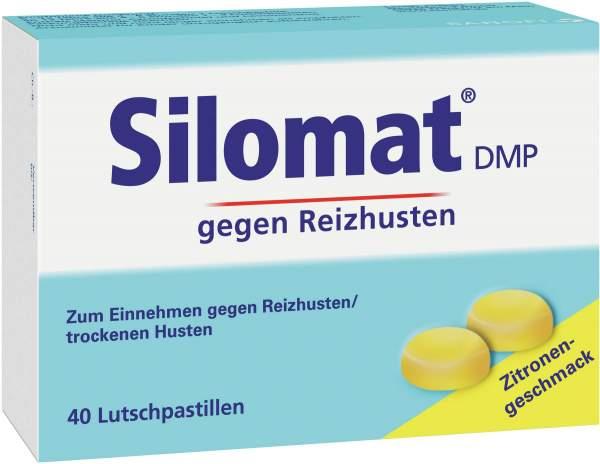 silomat lutschpastillen schwangerschaftsdiabetes