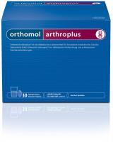 Orthomol Arthroplus Granulat