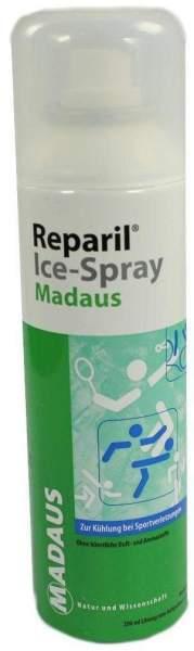 Reparil Ice 200 ml Spray