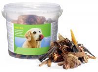 Maxi Mix Kauartikel für Hunde