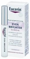 Eucerin Even Brighter 50ml