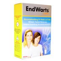 Endwarts Classic 3 ml Lösung