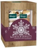 Kneipp Geschenkpackung Wintertraum 2 x 200 ml