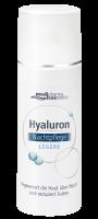 Hyaluron Nachtpflege Medipharma cosmetics 50 ml Creme