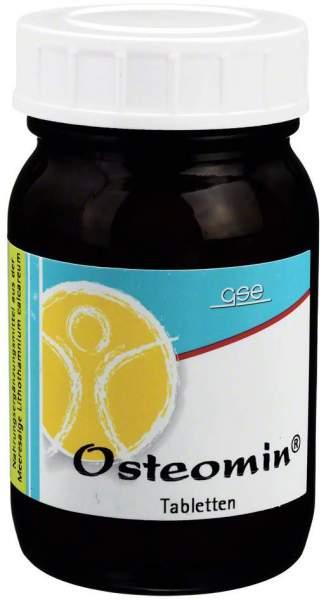 Osteomin 350 Tabletten