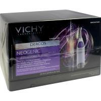 Vichy Dercos Neogenic Ampullen 28x6 ml
