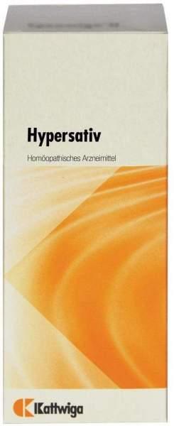 Hypersativ 100 ml