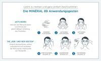 Vorschau: Vichy Mineral 89 Elixier 50ml