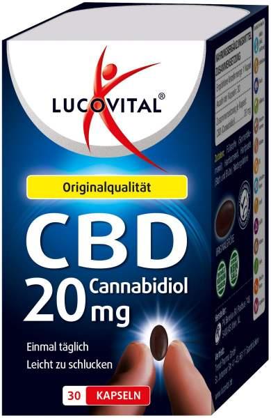 rubaxx cannabisöl preis