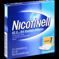 Nicotinell 52,5mg Pro 24-Stunden-Pflege - 14 Pflaster